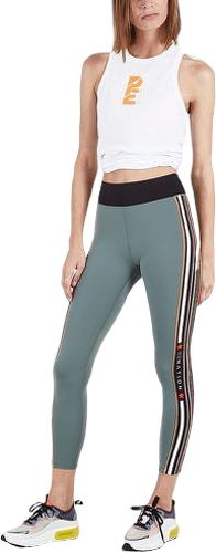 PE NATION-Thasos Legging-image-1