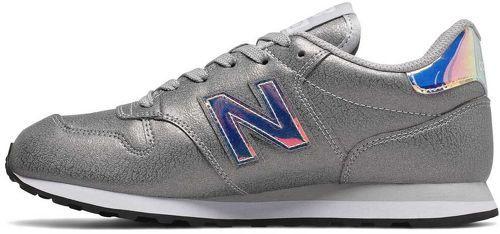 chaussure new balance 500v1