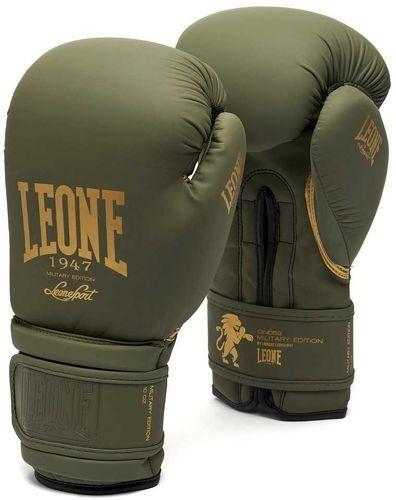 LEONE-Leone1947 Gn059g-image-2