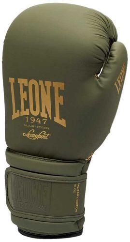 LEONE-Leone1947 Gn059g-image-1