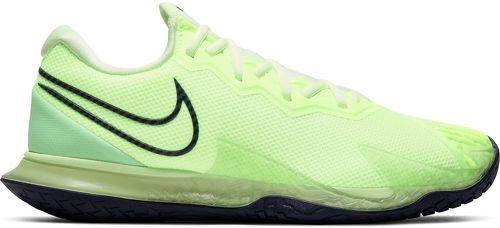 Air Zoom Vapor Cage 4 Ete 2020 Chaussures de tennis
