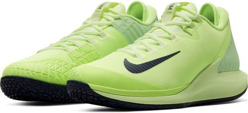Nike Air Zoom Zero (Collection été 2020) Chaussures de tennis