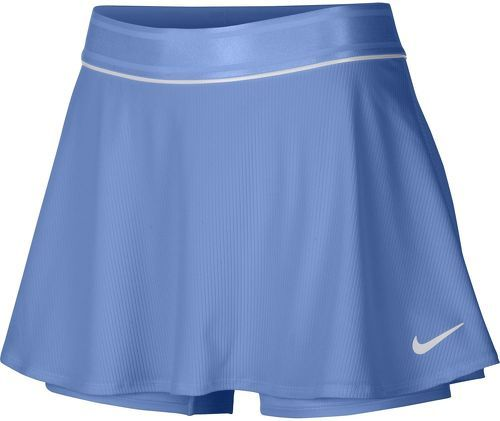 Nike Court Flouncy (Collection été 2020) Jupe de tennis