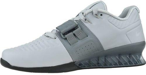 NIKE-Nike Romaleos 3 XD-image-2