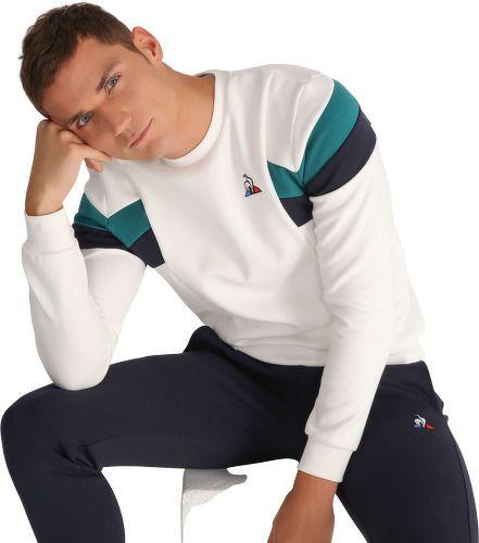LE COQ SPORTIF-Sweat Homme-image-1