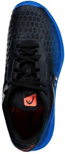 HEAD-Head Revolt Pro 3.0 Clay - Chaussures de tennis-image-4
