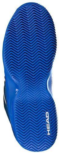 HEAD-Head Revolt Pro 3.0 Clay - Chaussures de tennis-image-2