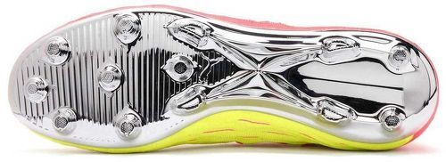 PUMA-Puma Future 5.1 Netfit Only See Great Fg/ag-image-3
