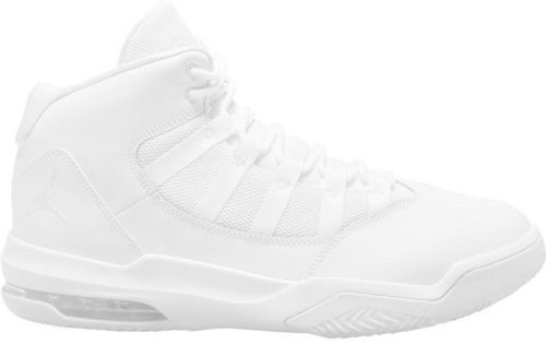 Jordan Max Aura Baskets Colizey Colizey