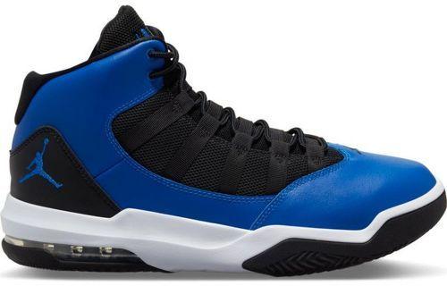 Jordan Max Aura Baskets