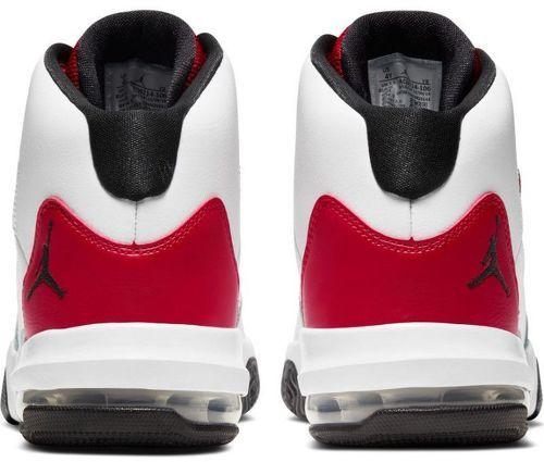 Nike Jordan Max Aura GS Chaussures de basketball
