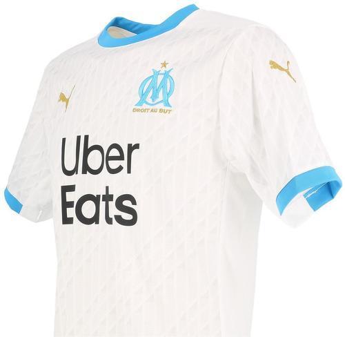 PUMA-Om home replica shirt wht-image-2