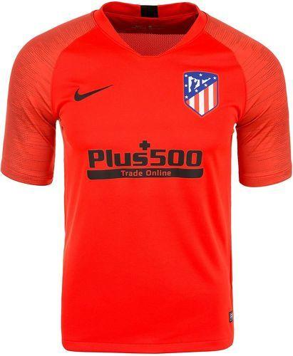 NIKE-Atletico madrid maillot-image-1