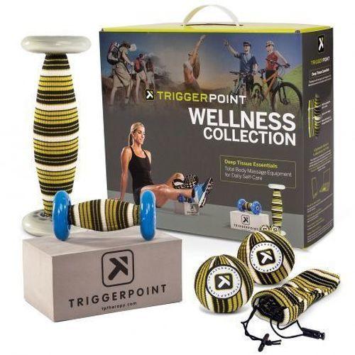 TriggerPoint-Kit Wellness TRIGGERPOINT-image-1