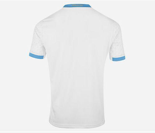 PUMA-Om home replica shirt wht-image-3