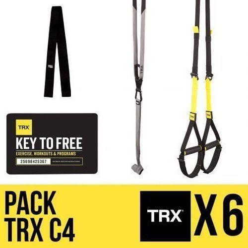 TRX-PACK DE 6 TRX PRO4-image-1