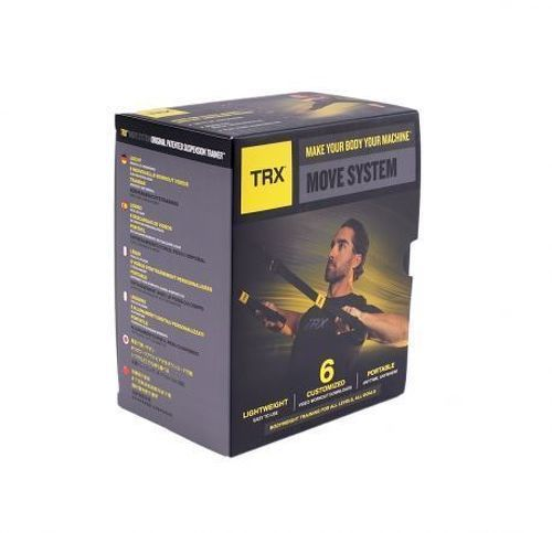 TRX-TRX MOVE SYSTEM-image-4