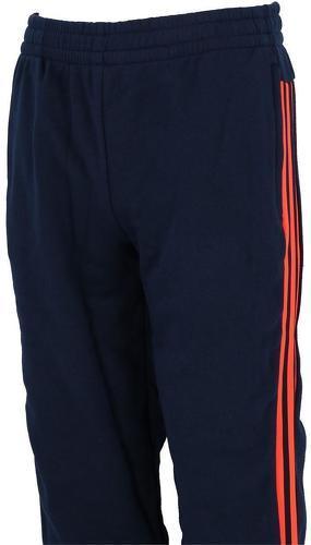 Athletics Club Pantalon