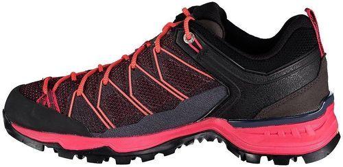 SALEWA-Mtn Trainer Lite Goretex - Chaussures de randonnée Gore-Tex-image-3