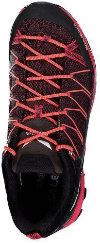 SALEWA-Mtn Trainer Lite Goretex - Chaussures de randonnée Gore-Tex-image-4