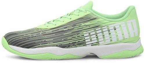 Puma Adrenalite 3.1 Chaussures de handball
