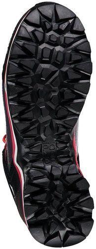SALEWA-Mtn Trainer Lite Goretex - Chaussures de randonnée Gore-Tex-image-2