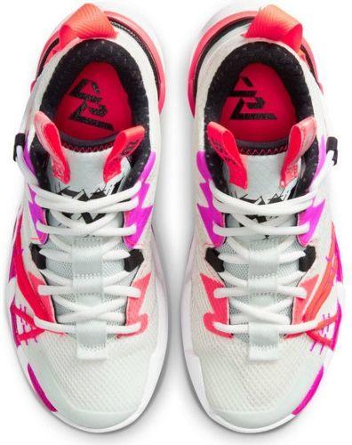 Why not zer0.3 SE (GS) Chaussures de basketball