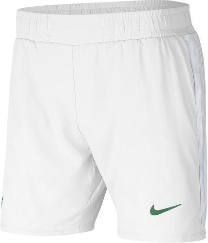Nike Court Rafael Nadal 7 Ete 2020 Short de tennis