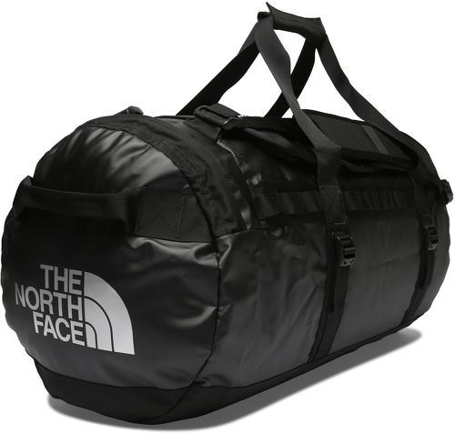 THE NORTH FACE-BASE CAMP DUFFEL - M-image-2