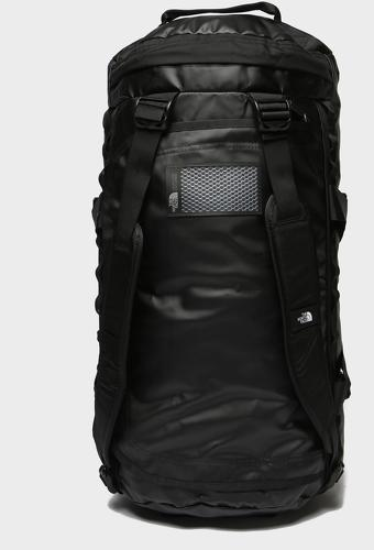 THE NORTH FACE-BASE CAMP DUFFEL - M-image-3