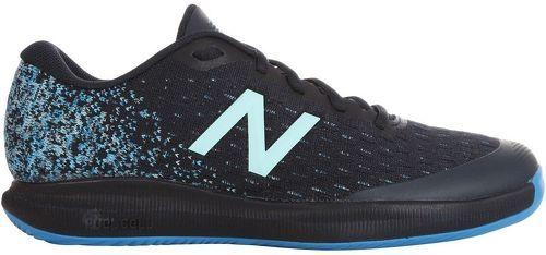 chaussure new balance homme bleu