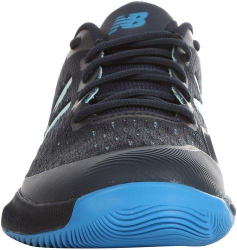 New Balance 996 V4 Paris - Chaussures de tennis - Colizey