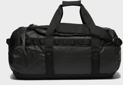 THE NORTH FACE-BASE CAMP DUFFEL - M-image-4