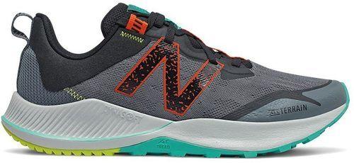 New Balance Nitrel V4 - Chaussures de trail - Colizey