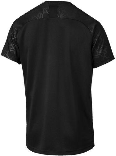 PUMA-Maillot De Foot Homme Puma Om Third Shirt Replica-image-3