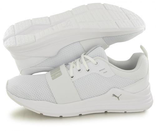 PUMA-Wired Run-image-2