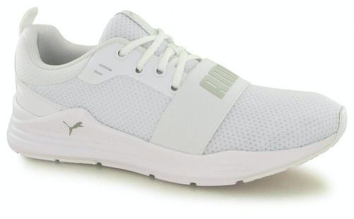 PUMA-Wired Run-image-1