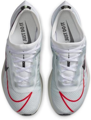NIKE-WMNS ZOOM FLY 3-image-4