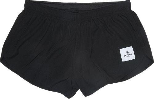 Saysky-Combat Shorts-image-1