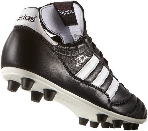 Copa Mundial Fg - Chaussures de foot
