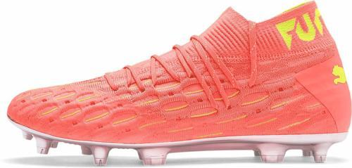 PUMA-Puma Future 5.1 Netfit Only See Great Fg/ag-image-1