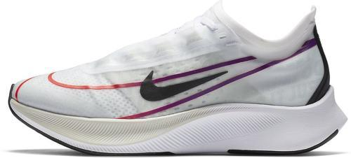 NIKE-WMNS ZOOM FLY 3-image-1