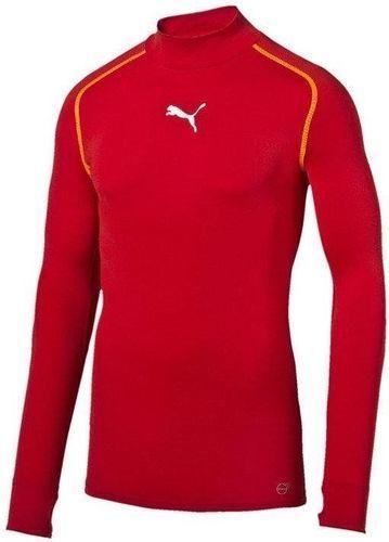 PUMA-tb shirt warm mock-image-1