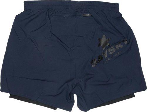 Saysky-2 In 1 Shorts-image-2