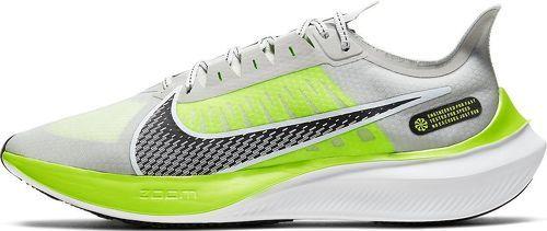 Nike Zoom Gravity - Chaussures de running - Colizey