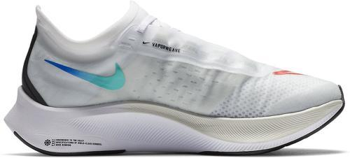 NIKE-WMNS ZOOM FLY 3-image-3