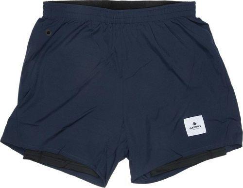 Saysky-2 In 1 Shorts-image-1
