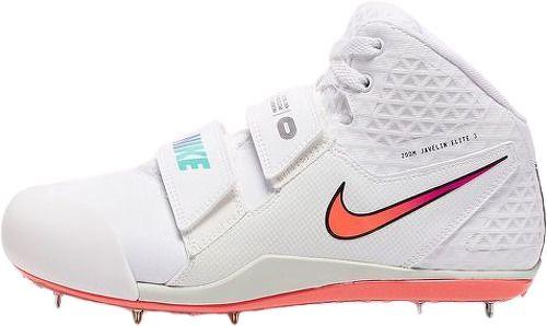 Nike Zoom Javelin Elite 3 - Chaussures de lancer de javelot - Colizey