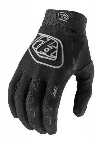 Troy lee designs-TLD Gants Air - Black-image-1