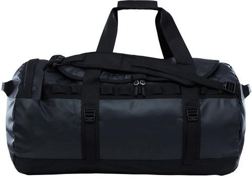 THE NORTH FACE-BASE CAMP DUFFEL - M-image-1